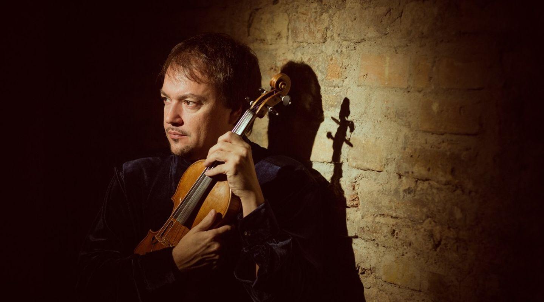 image - Splendeurs classiques avec Sergej Krylov