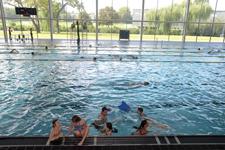 Plan piscines 2012 2020 for Piscine kibitzenau