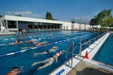 Plan piscines 2012 2020 for Piscine wacken strasbourg